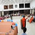 Patanjali University