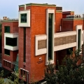 New Delhi Institute of Management