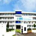 VPV College