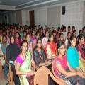 Rajalakshmi Engineering College