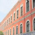Visvesvaraya College