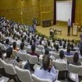 Executive MBA IIM