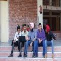 GNA Campus Life