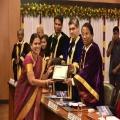 Ethiraj College