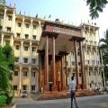 MGR Medical University