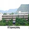 GSM MIT