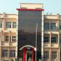 Maharshi Dayanand University, Directorate of Distance Education,Rohtak