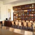Algol School Gurgoan - Algol