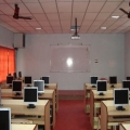 Vignan Institute of Technology and Management