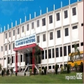 Dr APJ Abdul Kalam Technical University