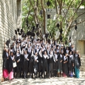 IIMB 39th Annual Convocation