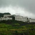 SCOE Pune
