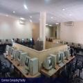 KJ Somaiya Engineering College