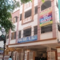 Prabhas Degree College