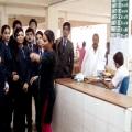 Sumandeep University