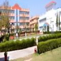 S(PG)ITM Rewari