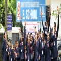 CIMS B School
