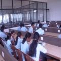 NDMVP Samajas College of Engineering