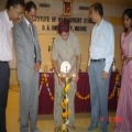Devi Ahilya Vishwavidyalaya Distance MBA