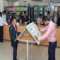 Raajdhani Engineering