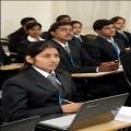DBIT Class Room