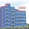 Balaji Institute Of Management