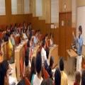 ICFAI University Distance MBA