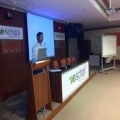 Welingkar Institute of Management Distance MBA