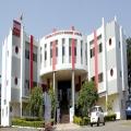Dnyansagar institute of management