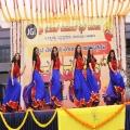 Mahaveer Jain College