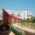 Poornima College of Engineering