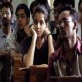 Vidya Tilak College Distance MBA