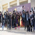 GITAM University Distance MBA