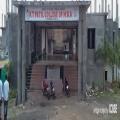 ASPs KT Patil College Of MBA
