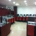 DIT University Pharmacy