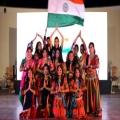 NSB Culturals Programs