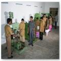 VNR Vignana Jyothi Institute