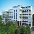 Indian Academy
