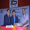 Mr. Dipan Sahu, Consultant Student Startup Policy, AICTE, India