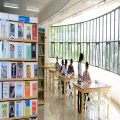 CMR Library