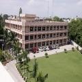Jaipuria Lucknow