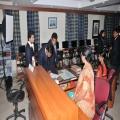LBSIM Delhi - Lal Bahadur Shastri
