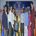 Dr L Bullayya College Distance