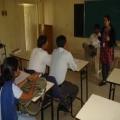 Samata College Distance MBA