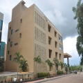 D Y Patil Institute Of Management