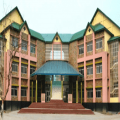 Dibrugarh University Distance MBA