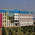 Centurion University