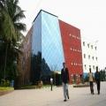 Dayananda Sagar College