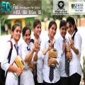 Malwa College