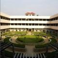 KS Rangasamy